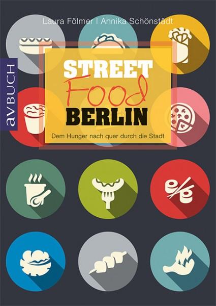Streetfood Berlin
