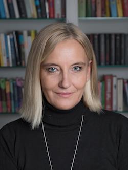 Brigitte Millan-Ruiz