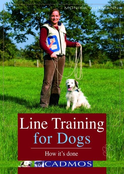 Line Training for Dogs