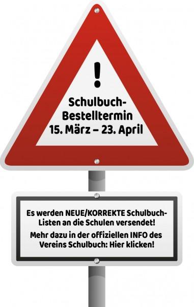 Schulbuchaktion_neu