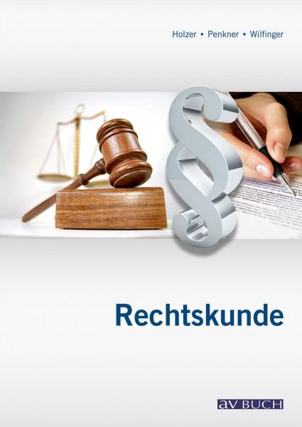 Rechtskunde