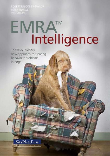 EMRA™ Intelligence