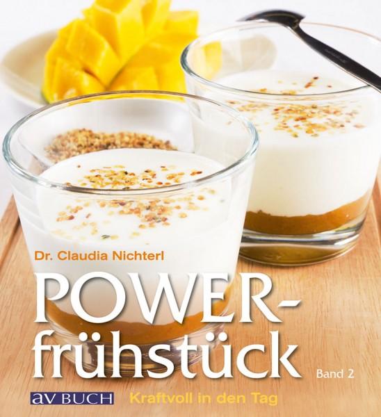 Powerfrühstück 2