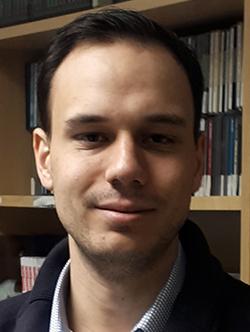 Ian_Millan-Ruiz