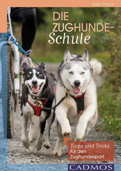 Die Zughunde-Schule