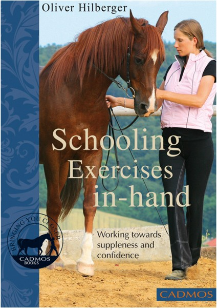 Schooling Exercises in-hand