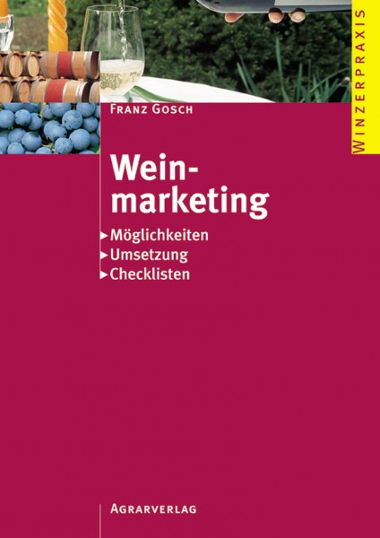 Weinmarketing